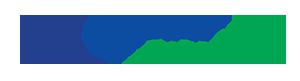 hanshin_logo